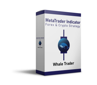 Whale Trader Indicator